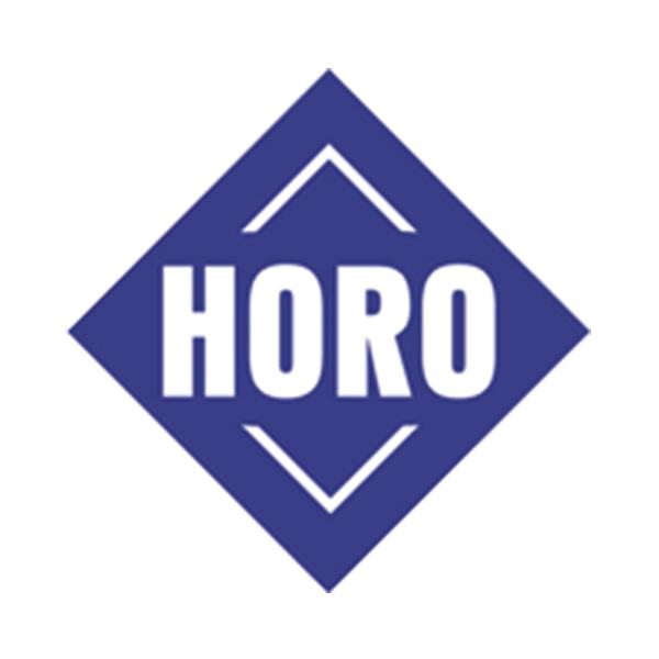 HORO Dr. Hofmann Logo