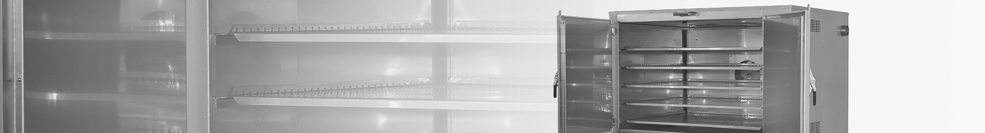 The optimum heating chamber or your ideal heating cabinet - HORO has it._Headerbild