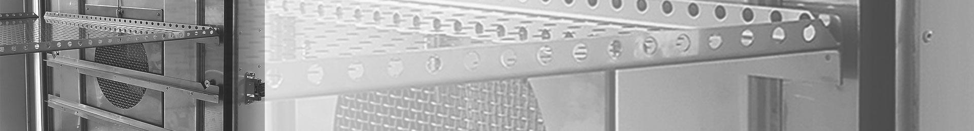 Datenerfassung, Fernüberwachung, Fernsteuerung_Headerbild