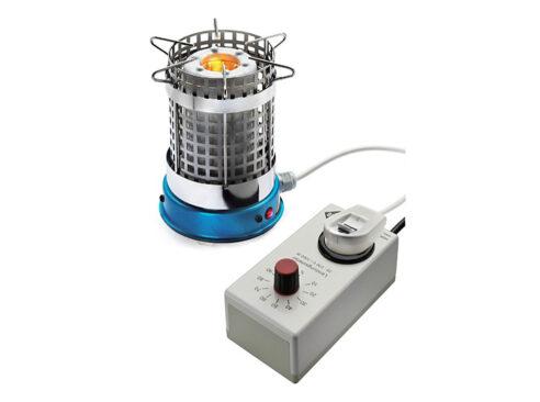 01_Elektro-Labor-Brenner_1476x1097_Brenner