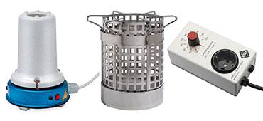 Electric-Laboratory-Burner