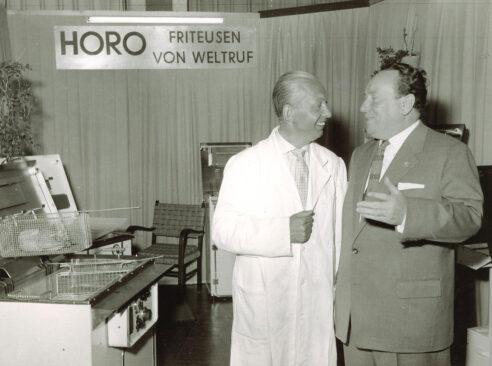Contentbilder_1476x1097_1958-Ausstel